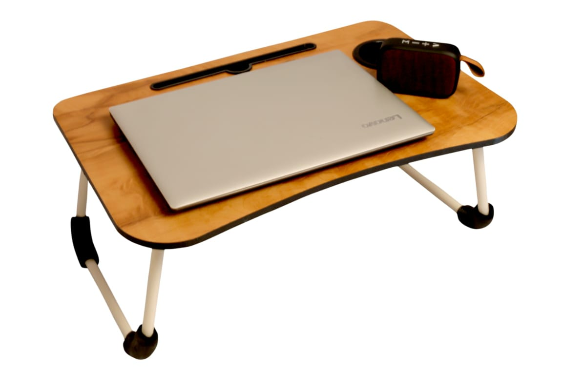 Small Laptop Table