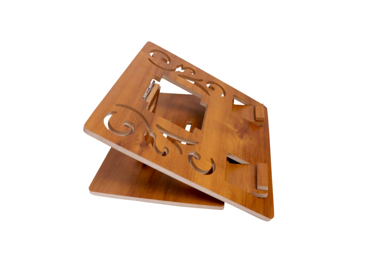 Laptop Table Trays